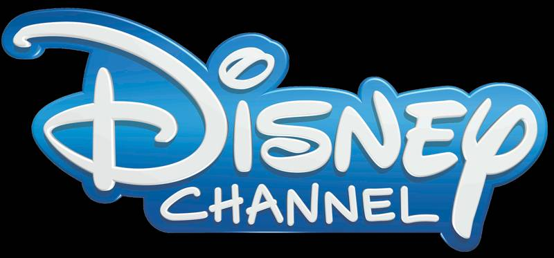 Disney Channel attrici