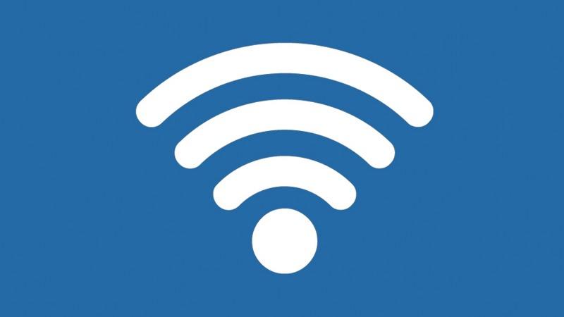 Cosa fare se il Wi-Fi non funziona