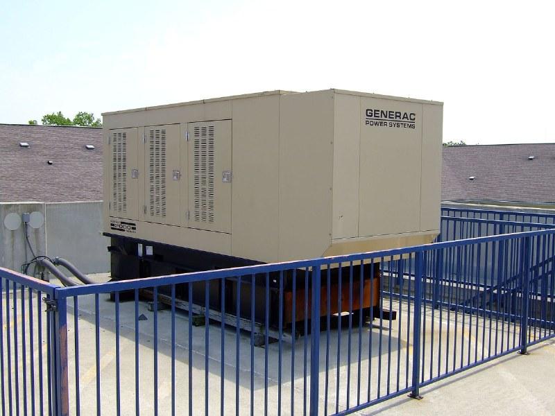 Quale generatore di corrente comprare-Guida alla scelta_800x600